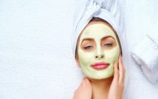best Facemask for Women