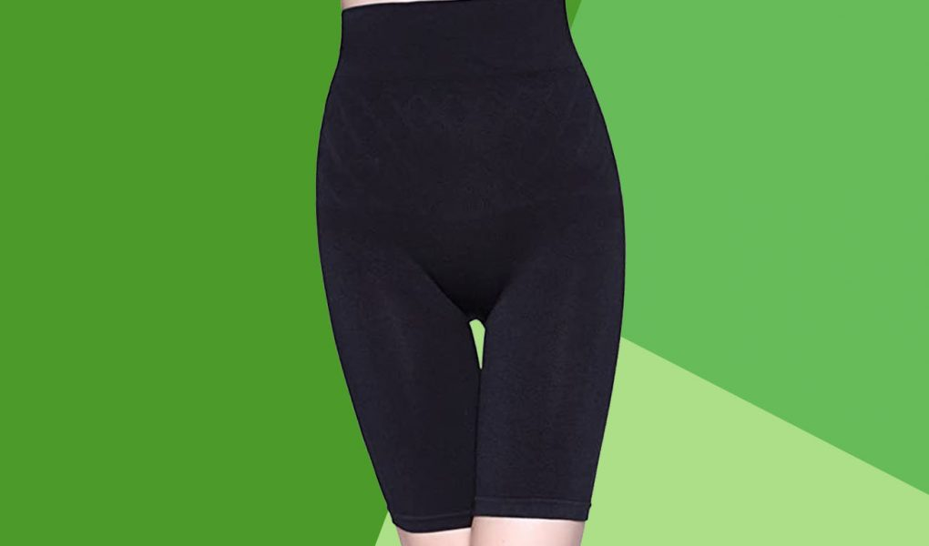 10 best body shapers