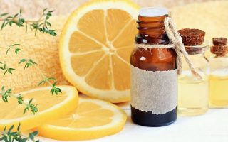 complete guide essential oils