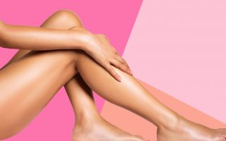 tips to get smooth legs