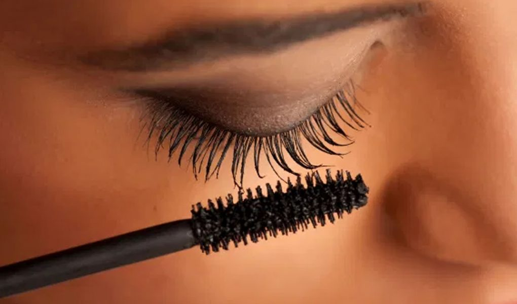 best eyelash mascara