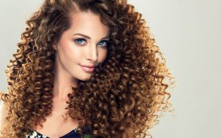 best curly hair YouTube channels