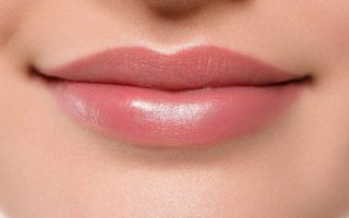 how to get soft lips