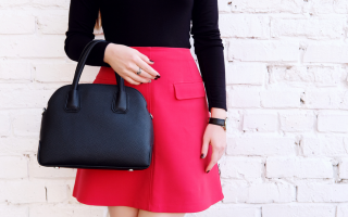 types of handbags for women