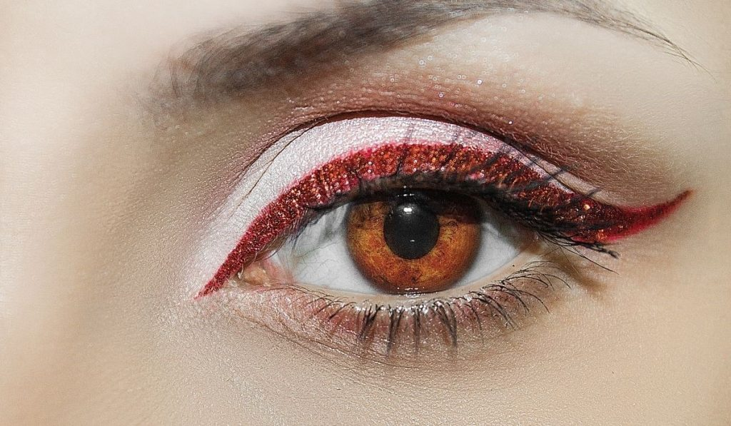 Beautify Your Eyes
